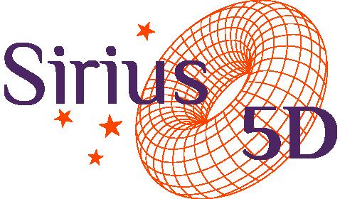 Logo_Sirius5D_Screen
